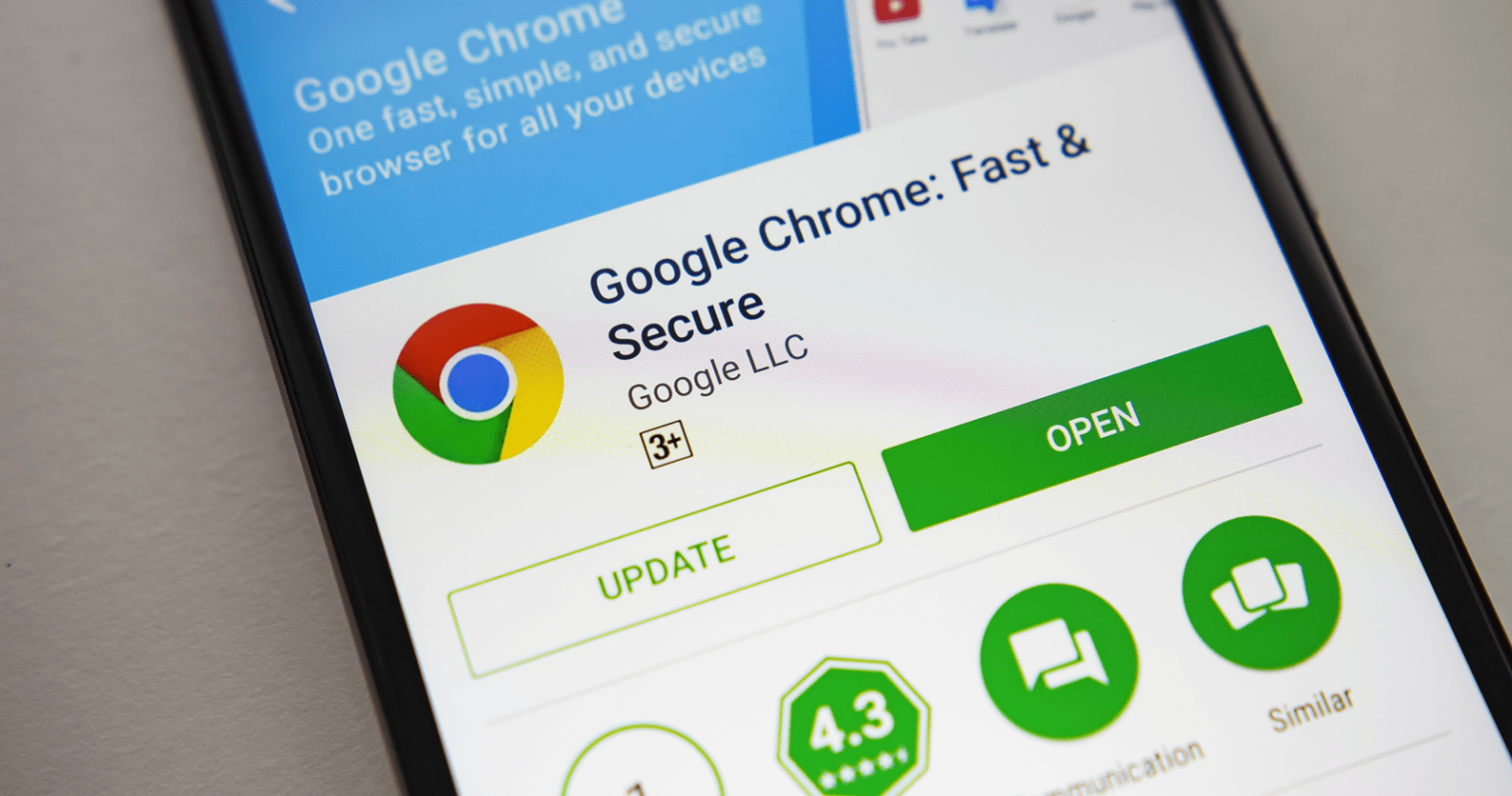 Google is Bringing 'WWW' Back to Chrome URLs Following User Complaints