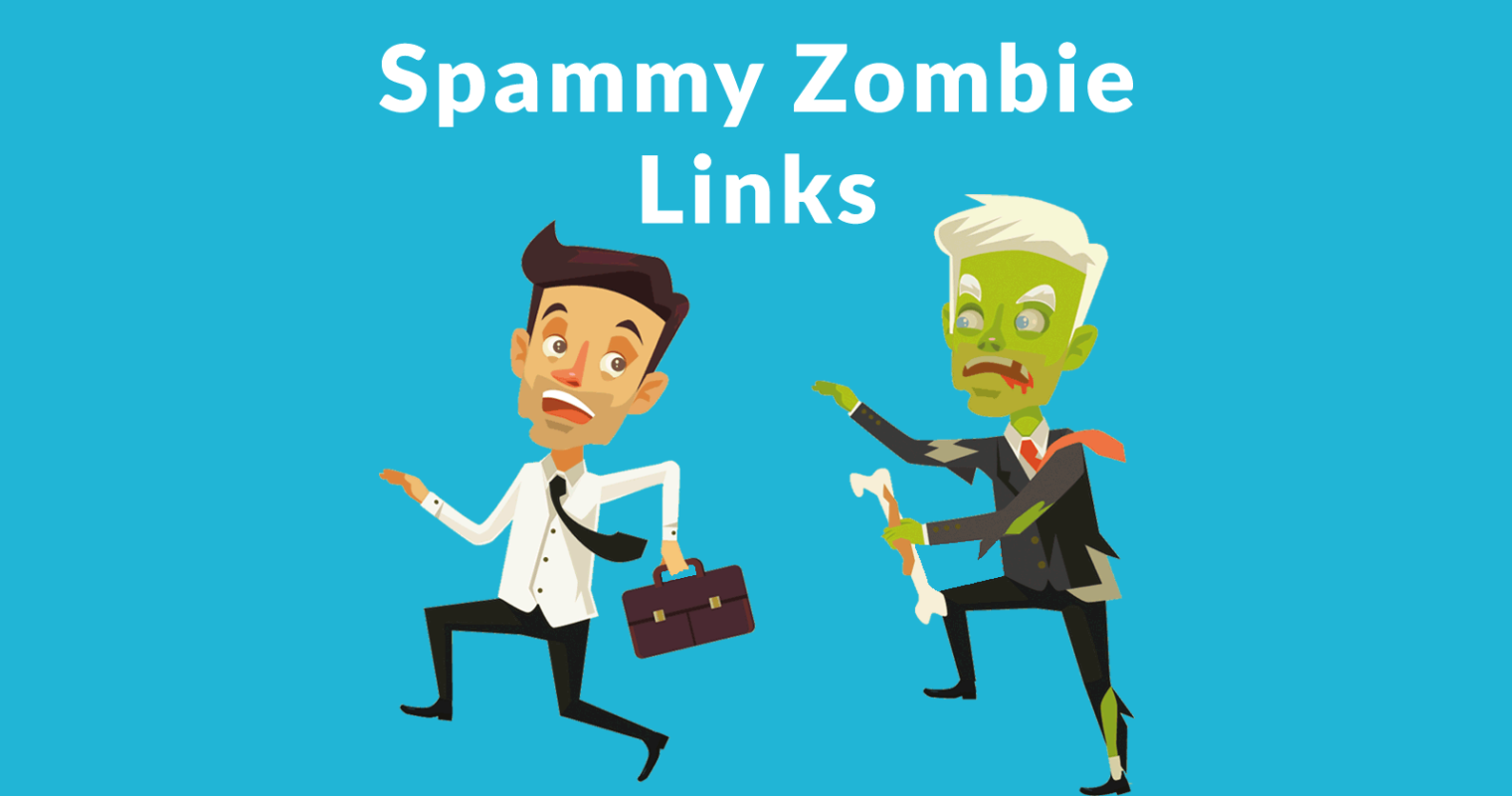 Google Advises About Spammy Backlinks