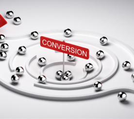 10 Landing Page Tweaks That Will Increase Conversions