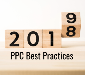 10 Paid Search & PPC Best Practices for 2019