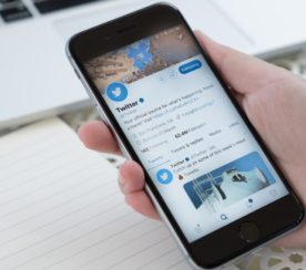 6 Great Examples of Brands Using Twitter Effectively