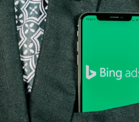 Bing Announces LinkedIn Profile Targeting for Bing Ads
