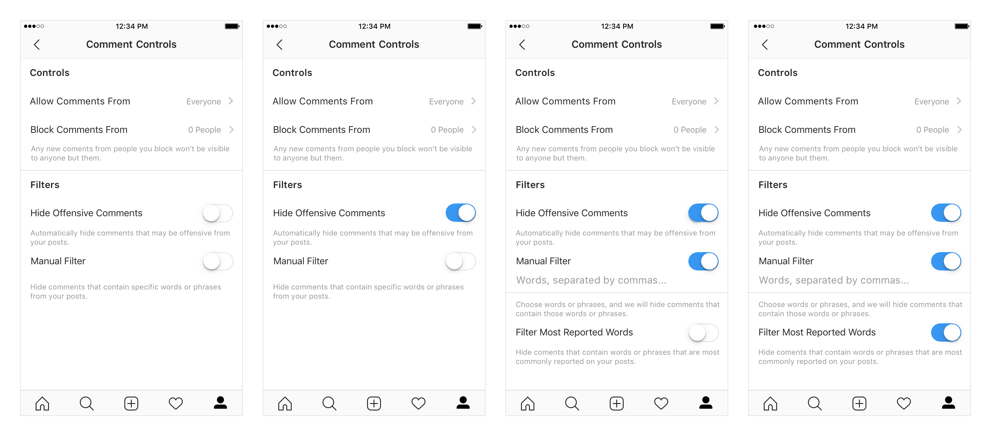"Instagram Rolls Out New ""Kindness"" Photo Filter to Spread Positivity"