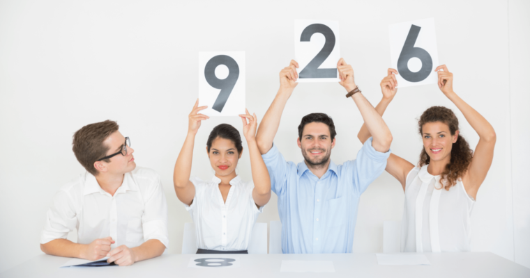 Why Optimizing for Quality Score Still Matters & How to Do It