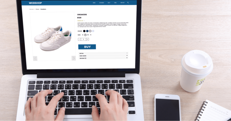 How Ecommerce Websites Can Achieve E-A-T Quality
