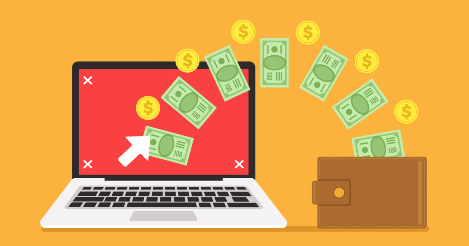 How Mastering the Art of PPC Yield Management Can Boost ROI