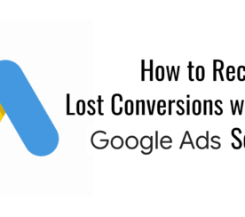 You're Doing PPC Ad Tests Wrong – This Script Will Help