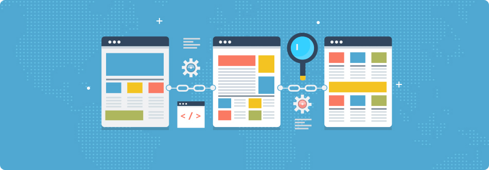 3 Simple Ways to Build Awesome Links for Your Business