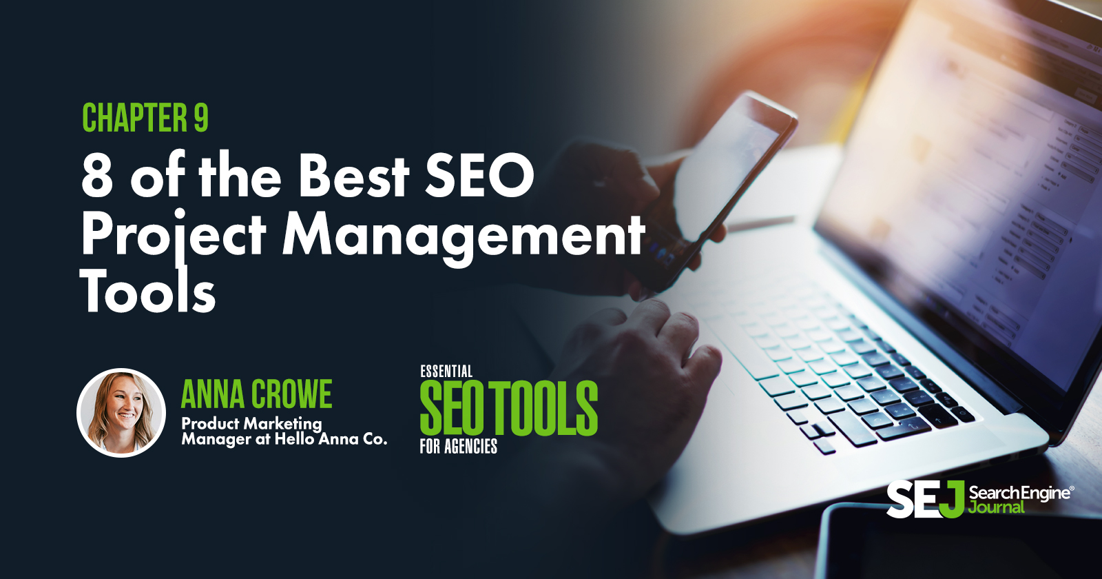 Project Management: 8 Of The Best SEO Project Management Tools