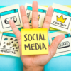 Should I Outsource My Social Media? 6 Questions to Ask Yourself