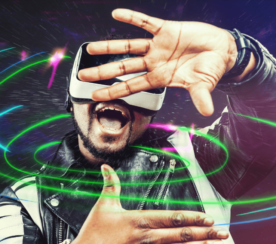 3 Emerging Technologies in Marketing: What You Must Consider