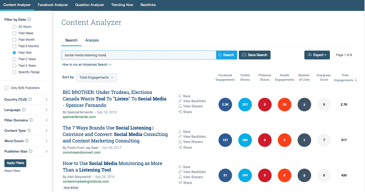 buzzsumo-dashboard