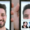 Bing's Mobile App Can Now Find Your Celebrity Lookalike