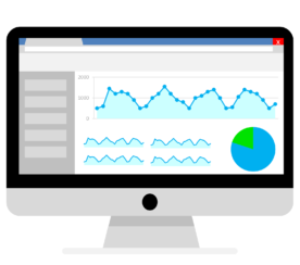 Google Analytics Adds Predictive Features for Advertisers
