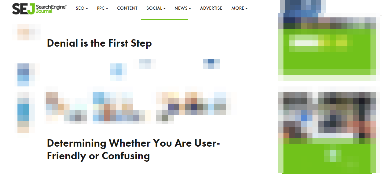 How to Combine Usability & Beauty for an Awesome Website Design