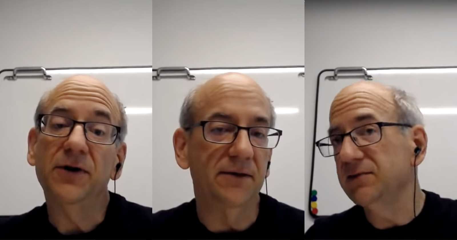 Google Shares How 301 Redirects Pass PageRank by @martinibuster