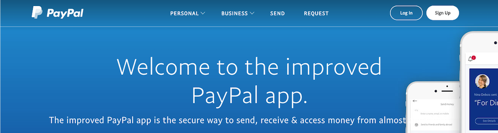 PayPal Alternatives to Power Your Ecommerce Site