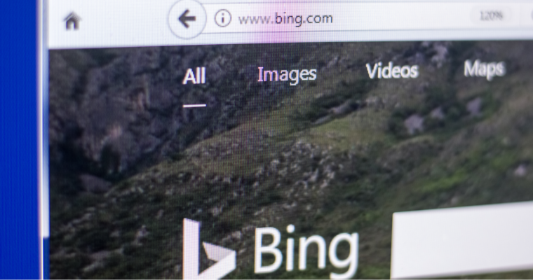 Bing Makes its Search Crawler Bingbot More Efficient