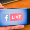 "Facebook Lets Pages Post Pre-Recorded ""Live"" Videos"