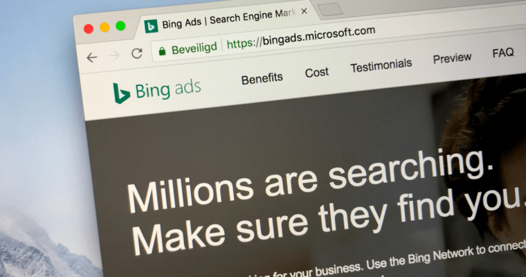 Bing Ads Lets Advertisers Target Multiple Languages at the Campaign Level