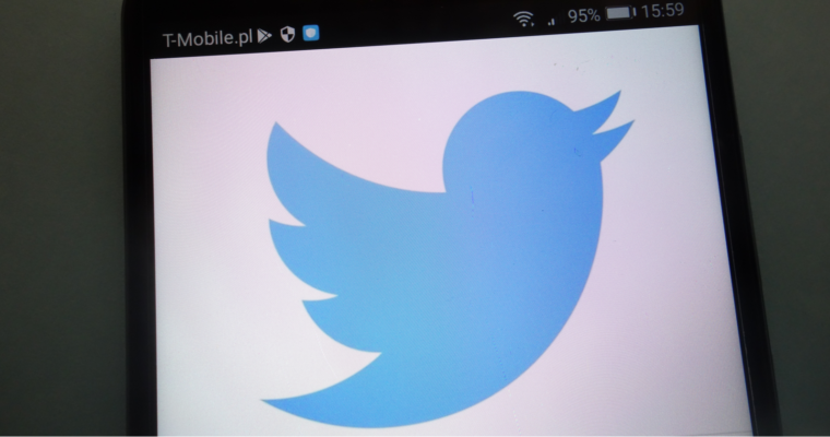 Twitter Lost 9 Million Monthly Active Users Last Quarter