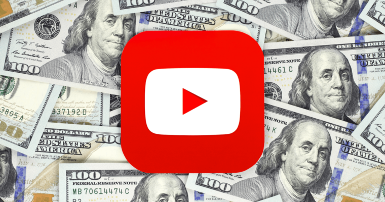 Google Improves Attribution for YouTube's 'TrueView for Action' Ads