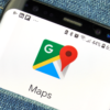 Google Maps Lets Users Follow Businesses to Receive Latest Updates