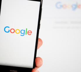 Google is Testing Ads in the 'Discover' Section of its Mobile App