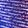 Google's John Mueller Predicts Much More JavaScript in SEO in the Coming Years