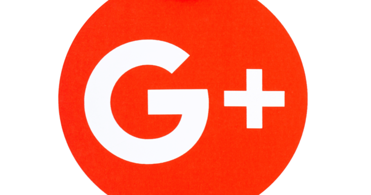 How to Export Your Google+ Data Before it Shuts Down