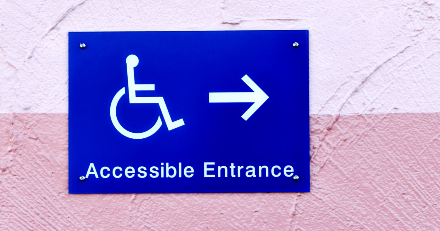 Google Maps Now Provides Accessibility Information for Over 40 Million Places