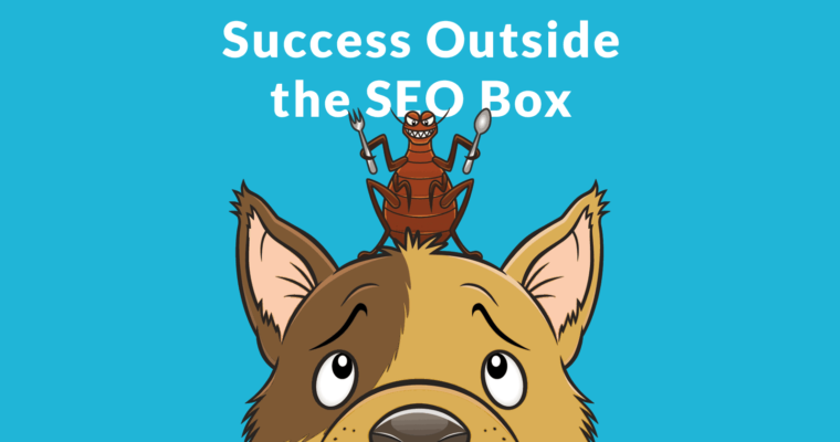 Growing Traffic Outside the SEO Paradigm