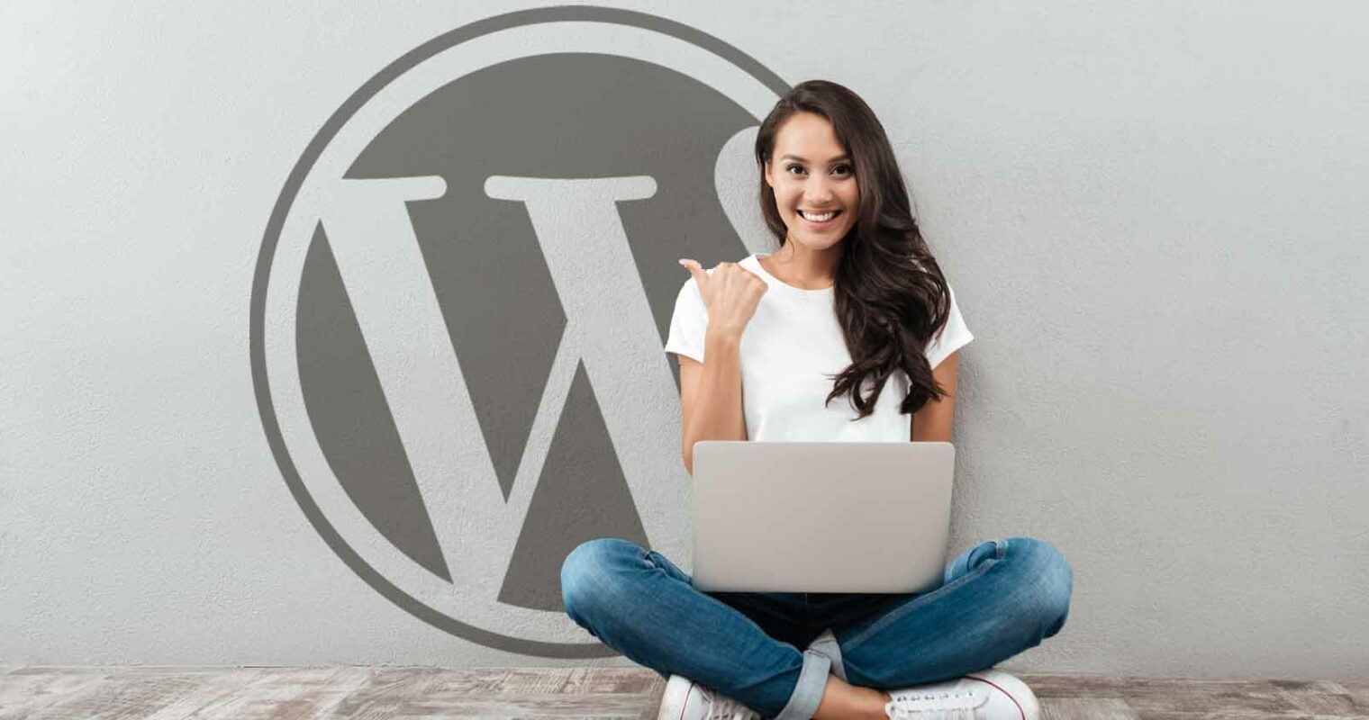 WordPress SEO Without an SEO Plugin