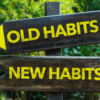 9 Important SEO Habits You Should Adopt Now