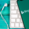 A Bing Ads Script for Checking Account Quality Score
