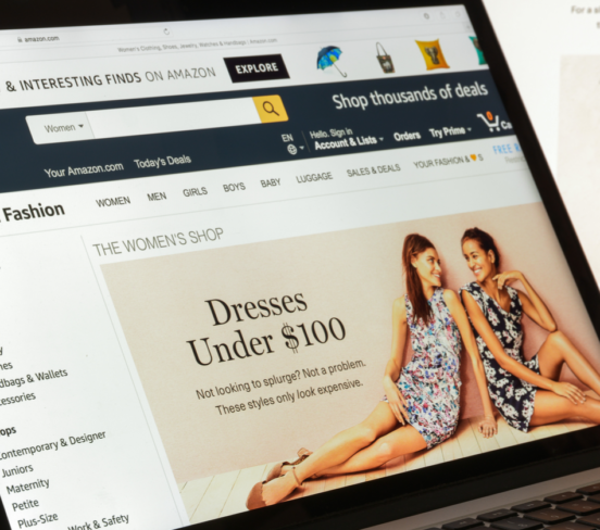 A Guide To Amazon Indexing How To Check Your Keyword Indexing