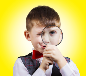 How SEO & PPC Keyword Research Can Work Together