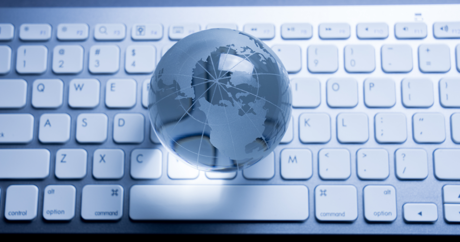 How to Use Machine Translation to Localize UGC for Global Websites