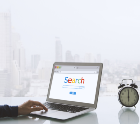 What Is the Best Search Alternative to Google? [POLL]