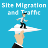 Google Explains How to Successfully Migrate Sites