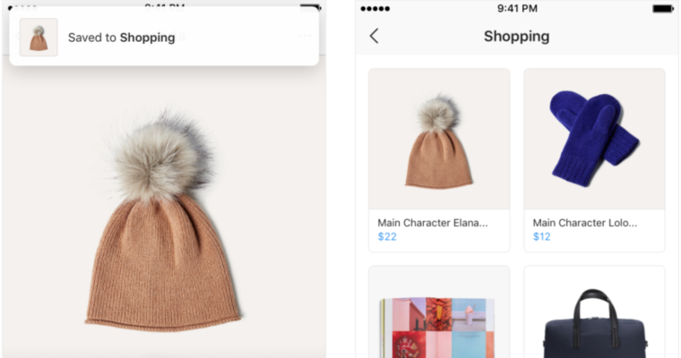 Instagram Rolls Out More Ways for Businesses to Sell
