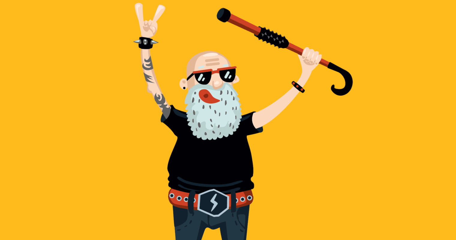 6 Old School SEO Habits That Never Grow Old