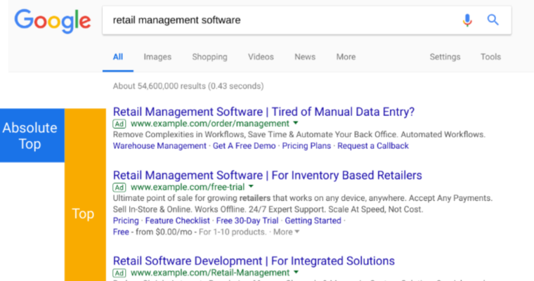 Google Ads Improves its Search Ad Metrics With Clearer Insights