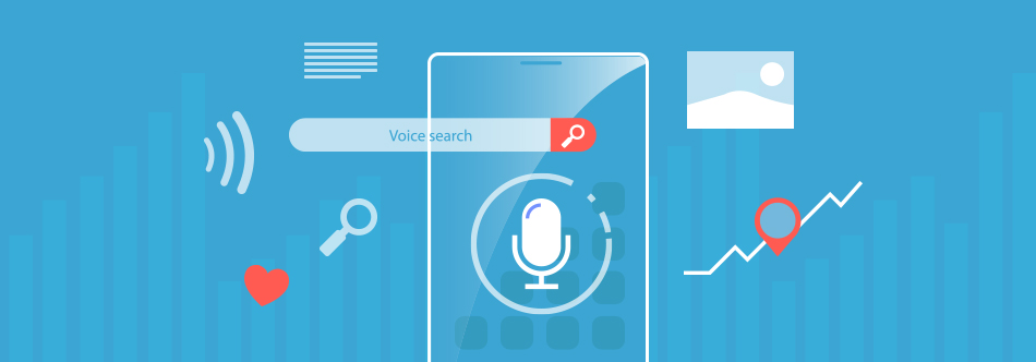 5 Voice Engine Optimization Strategies That Will Boost Your Rankings [Webinar Rebroadcast]