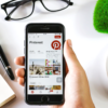 Pinterest's Redesigned Feed May Drive More Referral Traffic