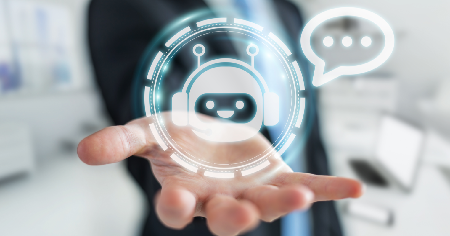 The Future of Chatbots from the Experts