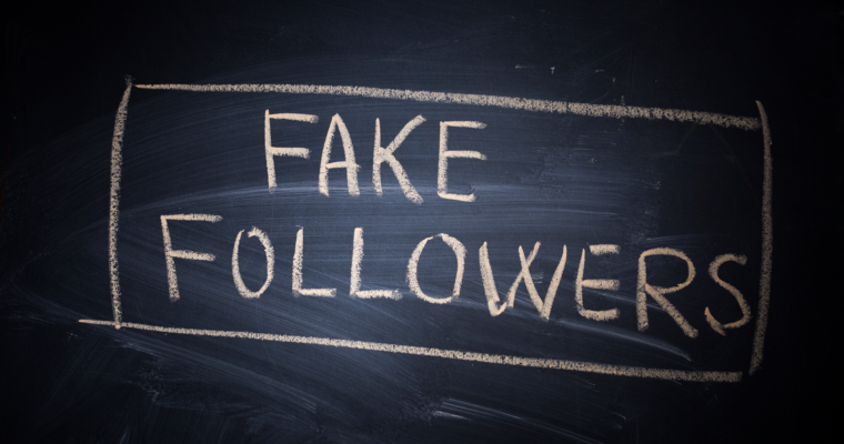 Instagram targets fake likes and comments