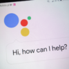"Google Assistant Will Now Respond Differently When Users Say ""Please"""