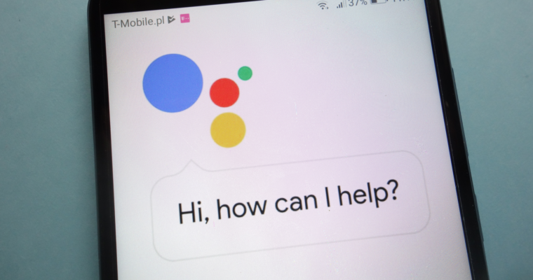 Google Assistant gets Pretty Please support and other holiday focused features