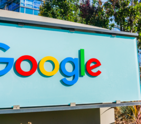 Google Slashes Incentives for Retailers to Create Comparison Shopping Services